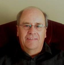Greg McCollough