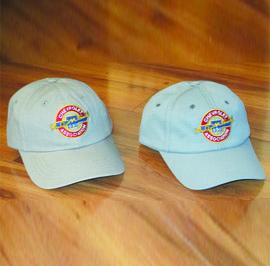 CNA caps